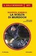 Cover of La scelta di Murdoch