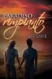 Cover of Paradiso rimpianto