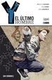 Cover of Y, el último hombre #1 (de 10)