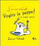 Cover of Simon's cat