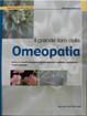 Cover of Il grande libro della omeopatia familiare