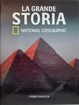 Cover of La grande storia - vol. 1
