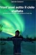 Cover of Vent'anni sotto il cielo stellato