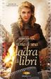 Cover of Storia di una ladra di libri