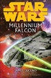 Cover of Star Wars: Millennium Falcon