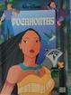 Cover of Pocahontas