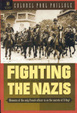 Cover of Fighting the Nazis