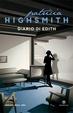 Cover of Diario di Edith