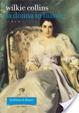 Cover of La donna in bianco. Libro terzo
