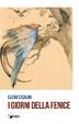 Cover of I giorni della fenice