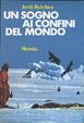 Cover of Un sogno ai confini del mondo