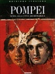 Cover of Pompei