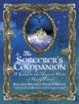 Cover of The Sorcerer's Companion