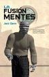 Cover of La fusion de mentes