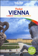 Cover of Vienna pocket