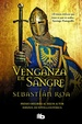 Cover of Venganza de sangre
