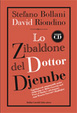 Cover of Lo Zibaldone del Dottor Djembe