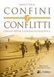 Cover of Confini & Conflitti