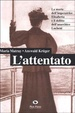 Cover of L'attentato