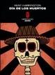 Cover of Día de los muertos