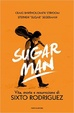 Cover of Sugar Man