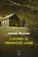 Cover of L'uomo di Primrose Lane