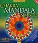 Cover of Mandala chakra simboli