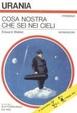 Cover of Cosa Nostra che sei nei cieli