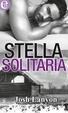 Cover of Stella solitaria