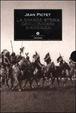 Cover of La grande storia degli indiani d'America