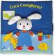 Cover of Cucù coniglietto!
