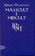 Cover of Masscult e midcult