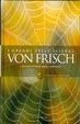 Cover of Von Frisch: L'architettura degli animali