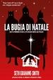 Cover of La bugia di Natale