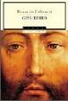 Cover of Gesù ebreo