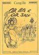 Cover of Cór pepe e cór sale