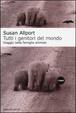 Cover of Tutti i genitori del mondo