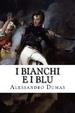 Cover of I Bianchi e i Blu
