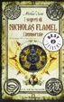 Cover of Il negromante. I segreti di Nicholas Flamel, l'immortale