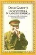Cover of Un'avventura di Amadeo Bordiga