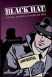 Cover of Black Hat