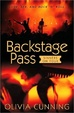 Cover of Backstage Pass