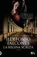 Cover of La regina scalza