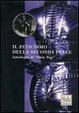 Cover of Il Feticismo della seconda pelle