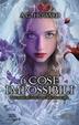 Cover of 6 cose Impossibili