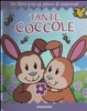Cover of Tante coccole