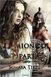Cover of Ermione di Sparta