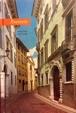 Cover of Rovereto