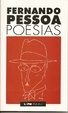 Cover of Poesias