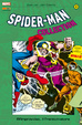 Cover of Spider-Man Collection n. 39